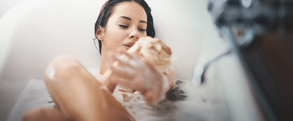 Are Feminine Body Washes For Your Vagina Harmful