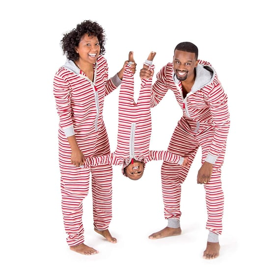 Best Pajamas From Oprah's Favorite Things List 2018