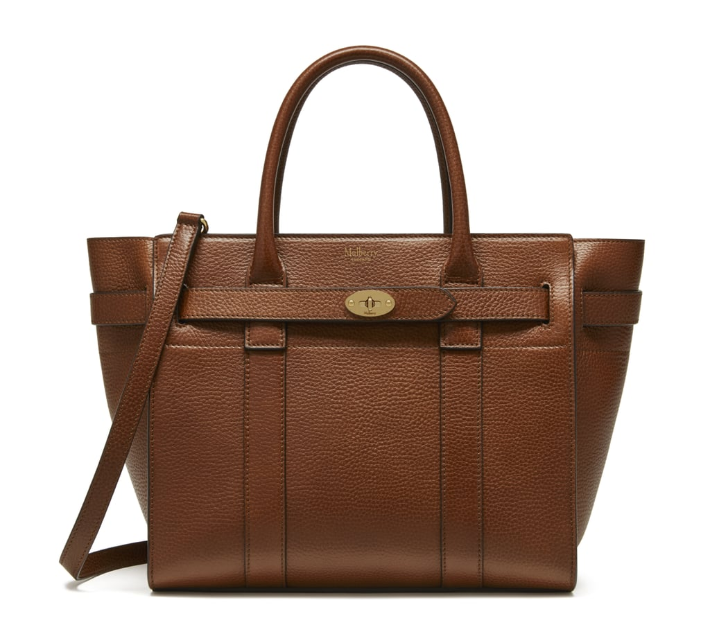 3fa4527348e8 Small Zipped Bayswater in Oak (£995)
