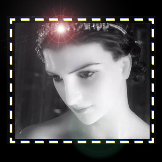 Chanel Diamond Video: The 1932 Bijoux de Diamants Collection