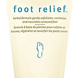 Aveda Foot Relief Cream