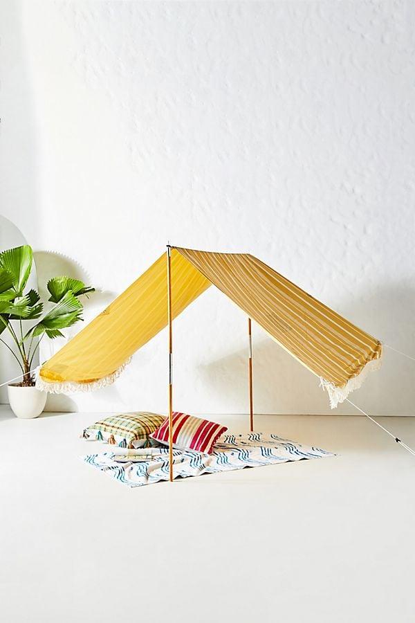 Soleil Beach Tent