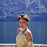 Star Wars: Episode II — Attack of the Clones (2002)