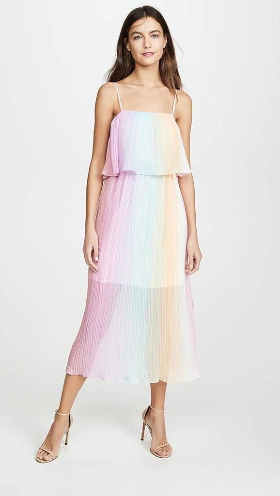 OPT Masseto Dress