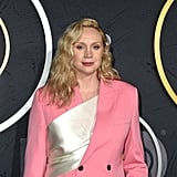 Gwendoline Christie at HBO's Official 2019 Emmys Afterparty