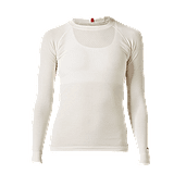 Tracksmith Brighton Base Layer