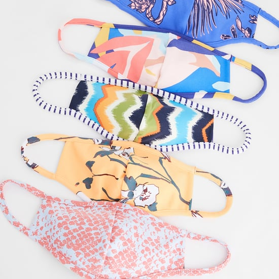 Cute Face Masks From Shopbop