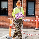 The Fall Trend: Animal Prints