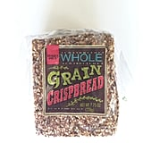 Pick Up: Whole Grain Crispbread ($3)
