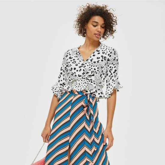 Nordstrom Anniversary Sale Tops 2018