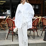 Celebrity Style For the Week of June 17 2019