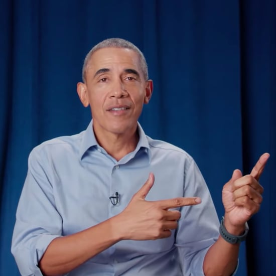 Barack Obama Midterm Elections Voting Excuses Video For ATTN