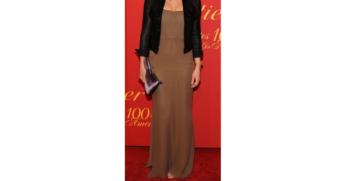 Celebrity Style Quiz 2011 04 07 03 34 06 Popsugar Fashion