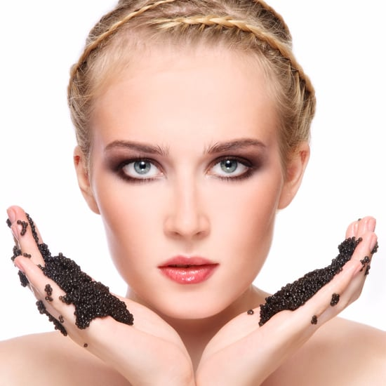 Caviar Facial at Dubai Cosmetic Surgery