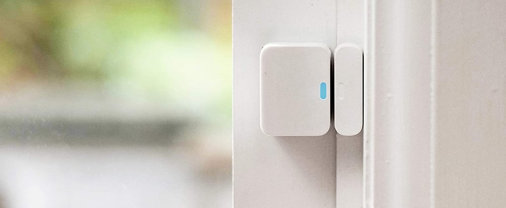 The Best Home Security Products of 2021
