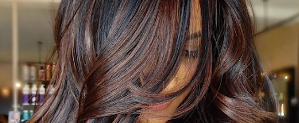 Cold Brew Hair Color Trend