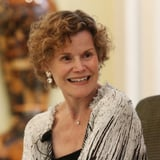 """Judy Blume Thinks the """"Time Has Come"""" For Her Books to Hit the Big Screen, and We Agree"""