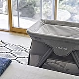 Nuna COVE Aire Travel Crib