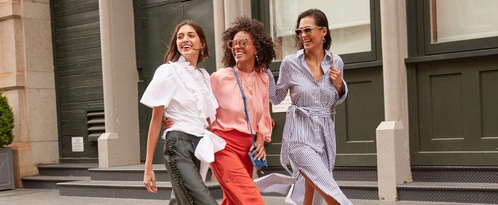 28 Fashion Hacks Every Woman Needs to Know