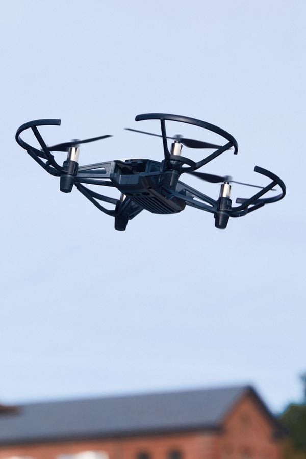 DJI Tello Drone | Best Gadgets From Urban Outfitters