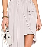 Lovers + Friends x REVOLVE Misfits Dress ($160)