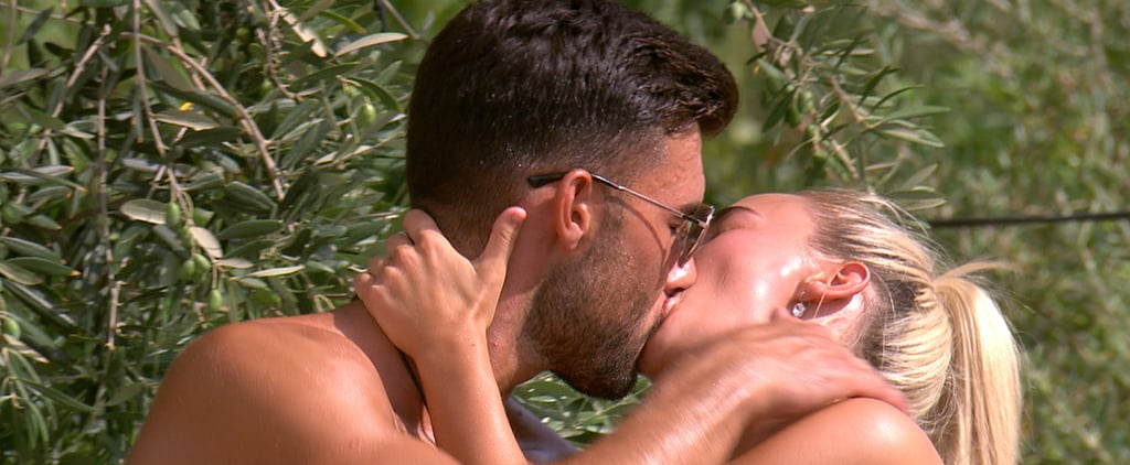 Love Island 2021: 7 Significant Moments from Casa Amor