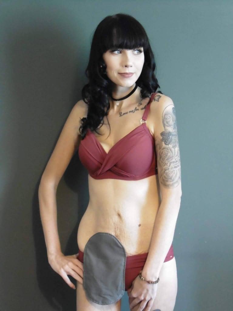 link sex your body lyrics in Levy