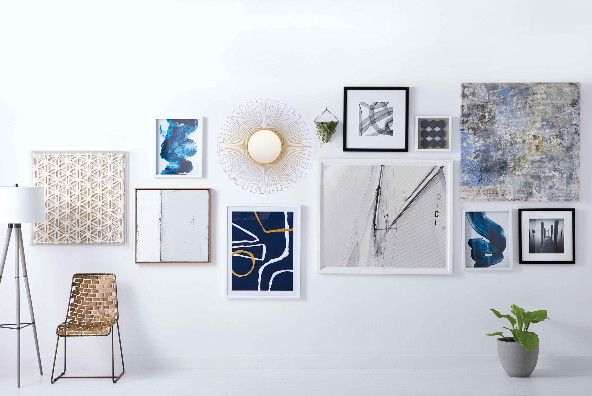 Homesense Wall Art : When does homesense open popsugar home