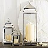 Candle Lantern ($34)