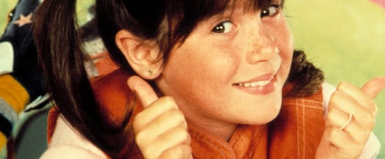 Punky Brewster Sequel TV Series Details