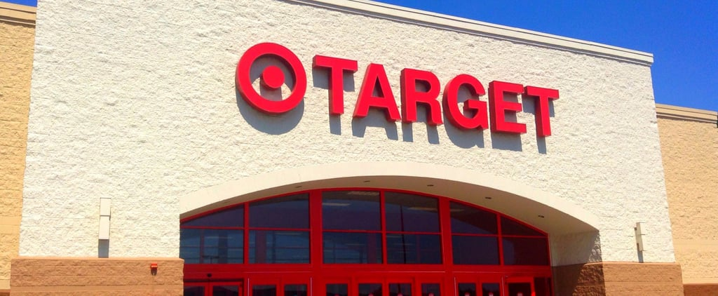 Holy Smokes — Target's Newest Mobile App Feature Will Change the Way You Shop