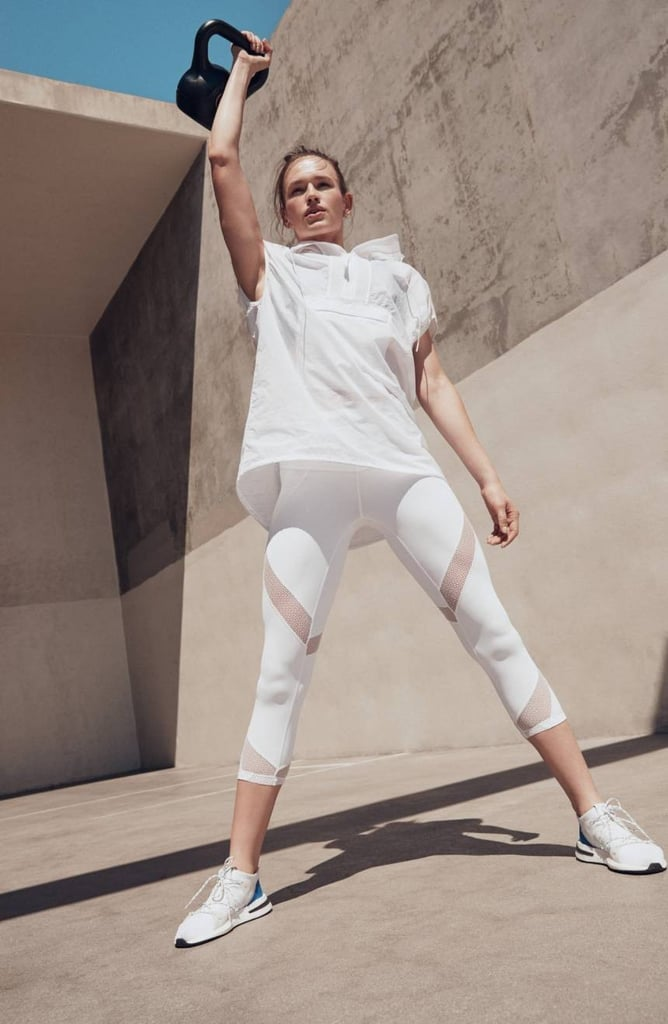 Best Workout Clothes From Nordstrom