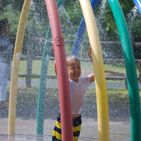 Free Things to Do With Kids in Summer