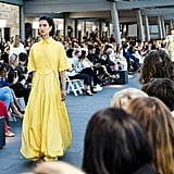 Aje Runway Pictures Sydney Fashion Week 2019