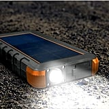 ToughTested Solar Charger