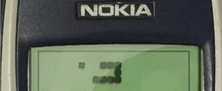 5 Reasons Your '90s Nokia Was the Best Cell Phone Ever