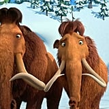Mammoths Were Alive Only 3,600 Years Ago