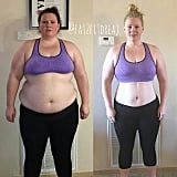 Pro: Weight Loss