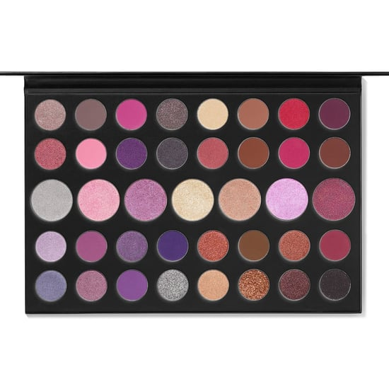 11 Best Morphe Products to Shop