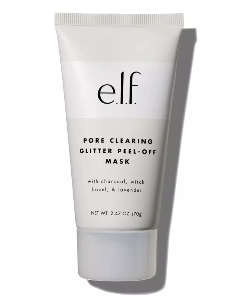 e.l.f. Pore Clearing Mask