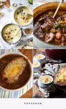 10 Cozy Irish Soups to Make This St. Patrick's Day and Beyond