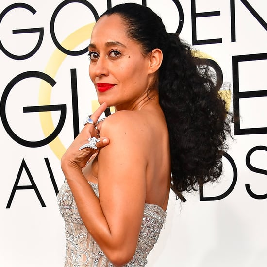 Why Is Tracee Ellis Ross's Golden Globes Win a Big Deal?