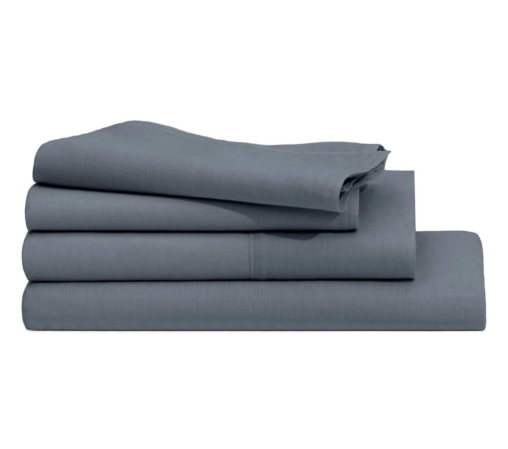Casper Linen Sheets Review