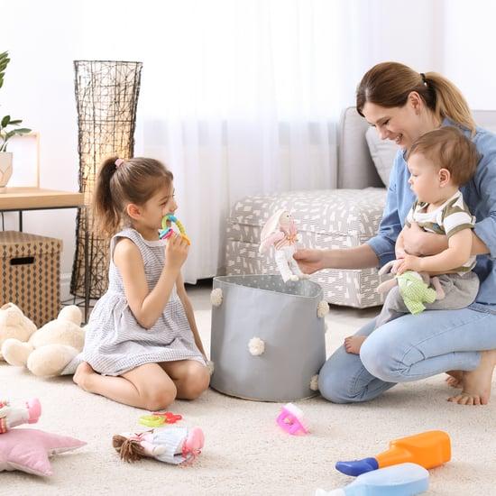 كيف يُمكن للترتيب المنزليّ أن يحسّن صحّتكِ النفسيّة