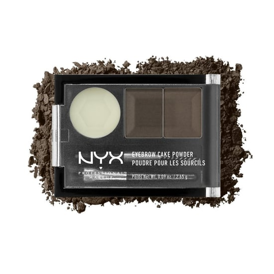 Best NYX Products on Amazon