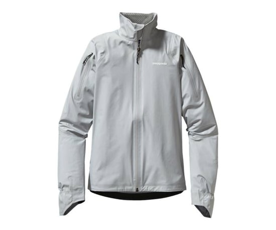 Patagonia Light Flyer Jacket