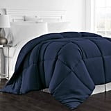 Beckham Hotel Collection Goose Down-Alternative Comforter