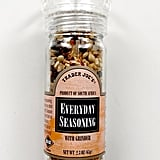The Everyday Seasoning is a godsend.