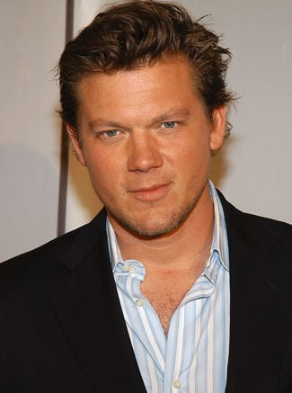 Interview With Tyler Florence Of The Great Food Truck Race