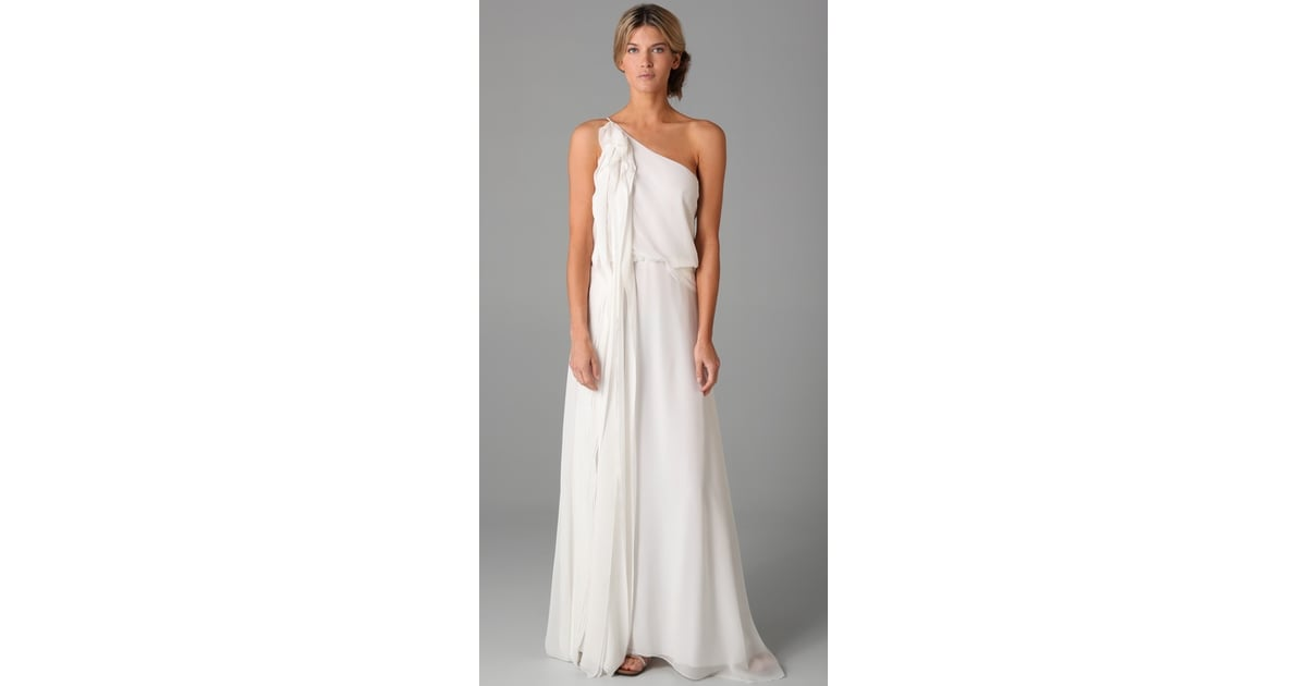 Wedding dresses to shop now ten of the best budget for Wedding dresses under 5000